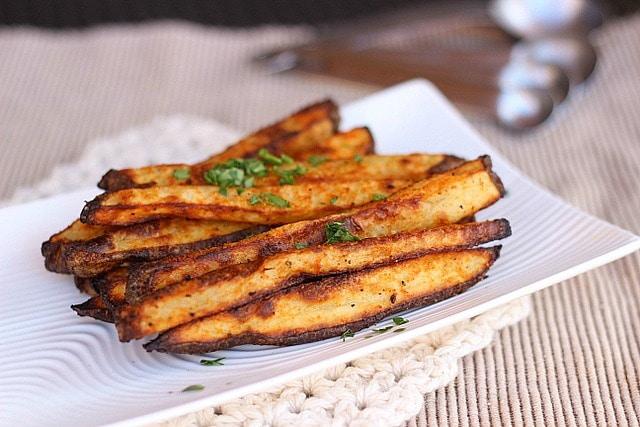 fries33