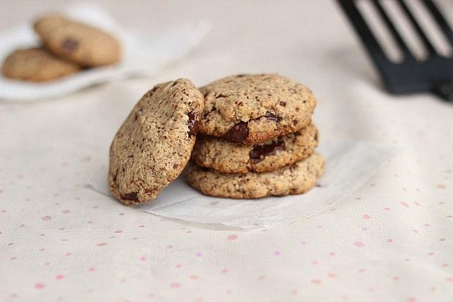 cookie222