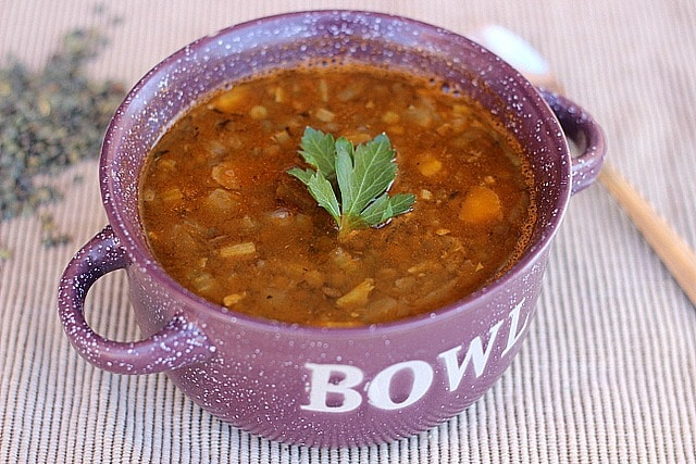 soup22