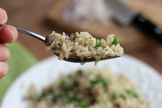 rice33