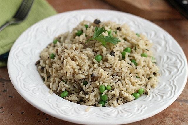 rice44
