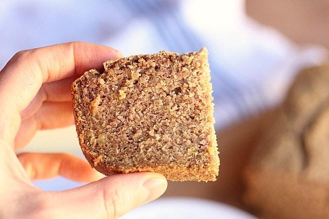 buckwheat-quinoa-quick-bread-4