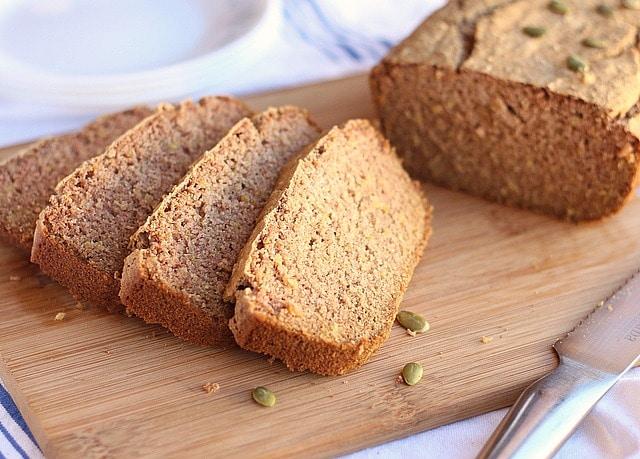 buckwheat-quinoa-quick-bread-6