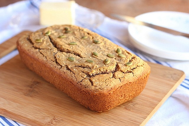 buckwheat-quinoa-quick-bread