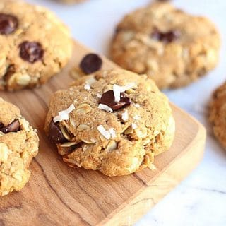 my-hubbys-favorite-vegan-chocolate-chip-cookies-2