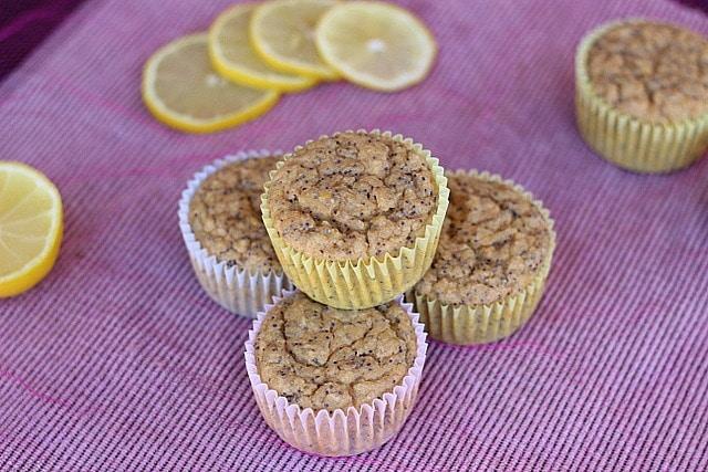 muffin55