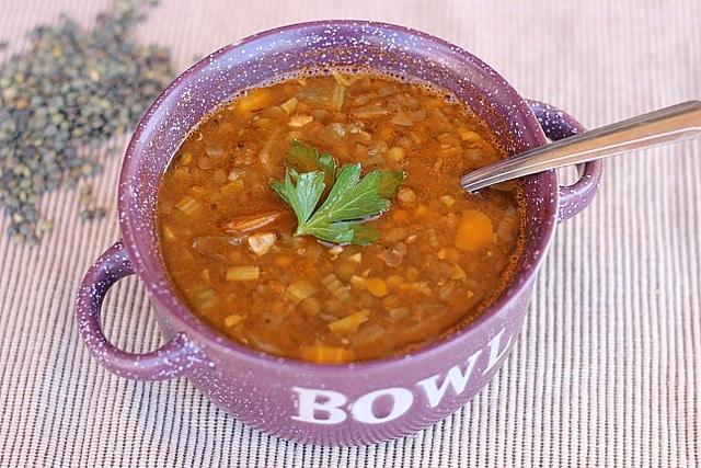 soup00