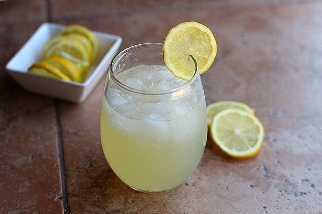 lemon88