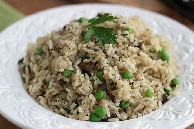rice22