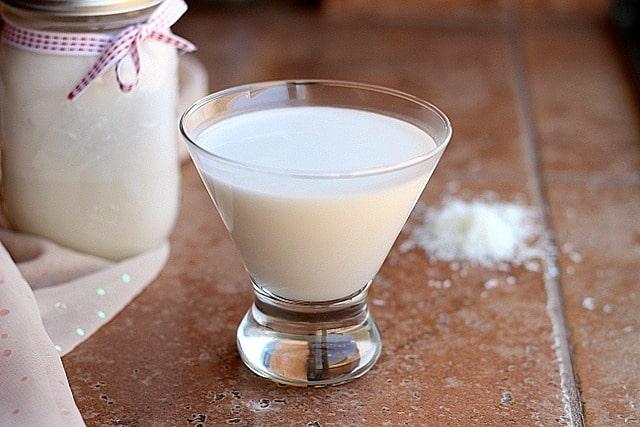 milk33