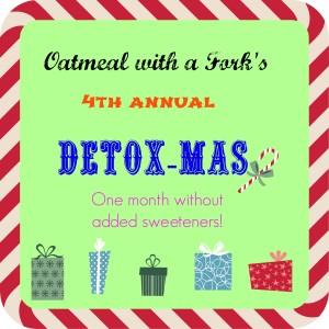 detoxmas