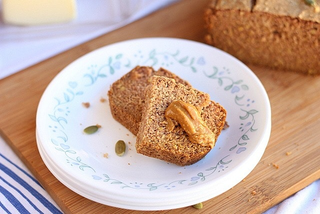 buckwheat-quinoa-quick-bread-2