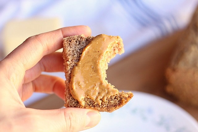 buckwheat-quinoa-quick-bread-3