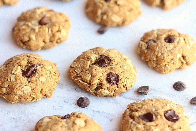my-hubbys-favorite-vegan-chocolate-chip-cookies-1