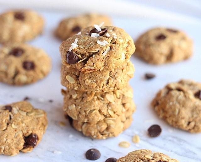 my-hubbys-favorite-vegan-chocolate-chip-cookies-4