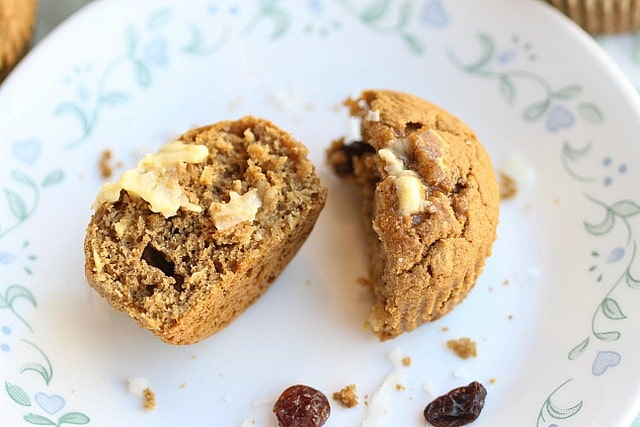 apple-cinnamon-molasses-buckwheat-muffins-2