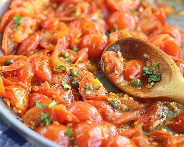 simple-cherry-tomato-sauce-3