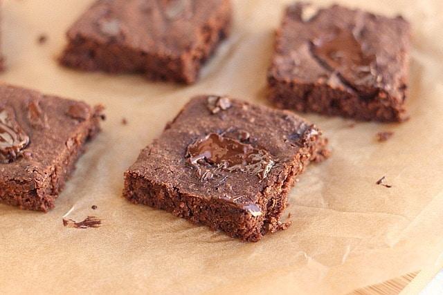small-batch-fudgy-buckwheat-brownies-3