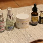 Friday Finds – Skin Care Products Review