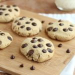 10 Nut-Free Back To School Cookie Recipes