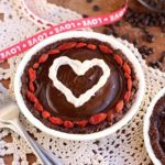 14 Healthy Treats For Valentine's Day